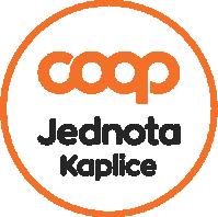 COOP Jednota Kaplice