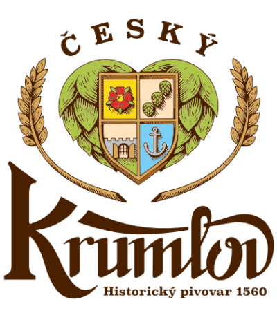 Pivo Krumlov