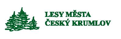 Lesy ČK
