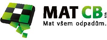 MAT CB